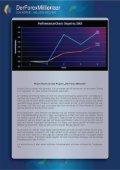 16. Newsletter vom 13.12.2009 - Der Forex Millionaer - Seite 4