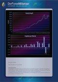 16. Newsletter vom 13.12.2009 - Der Forex Millionaer - Seite 5