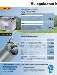 VW PET 1.2011.indd - Volkswagen - Page 4