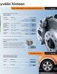 VW PET 1.2011.indd - Volkswagen - Page 5