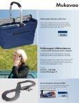 VW PET 1.2011.indd - Volkswagen - Page 6