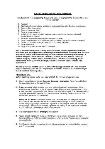 no visa required bangladesh form pdf