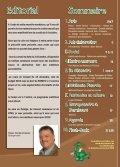 Bulletin communal - Bernissart - Page 2