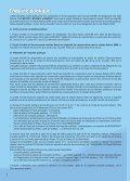 Bulletin communal - Bernissart - Page 4