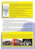 Bulletin communal - Bernissart - Page 5