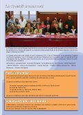 Bulletin communal - Bernissart - Page 7