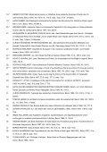 ORIENT-INSTITUT BEIRUT BEIRUTER TEXTE ... - Orient-Institute - Seite 2