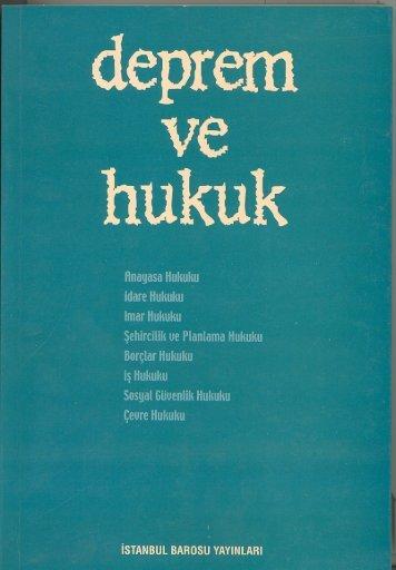 "Page 1 aprem ve ukuk imñrHukuku- _ ,. ' ""nu _'lamauukunu' un; arliu ..."