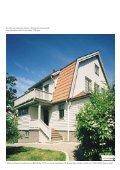 Färgkarta Grå Vackra Hus - Page 7