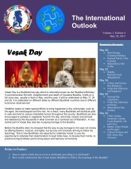View/Download International Outlook May 20 2013 - The British ...