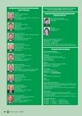 Reserveofficeren 2 / 2005 - Hovedorganisationen for Personel af ... - Page 2