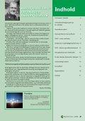 Reserveofficeren 2 / 2005 - Hovedorganisationen for Personel af ... - Page 3