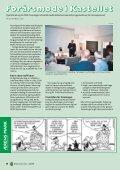 Reserveofficeren 2 / 2005 - Hovedorganisationen for Personel af ... - Page 4