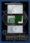 LED – Lampe aus einer CD-Spindel und einem Teelicht - creative ... - Page 4