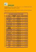 Zoznam platných právnych predpisov na ochranu - Page 2