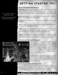 Diablo - Page 6