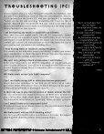 Diablo - Page 7