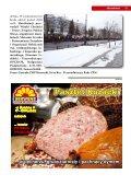 Związek Polskie Mięso walczy o tysiące miejsc pracy - Page 2
