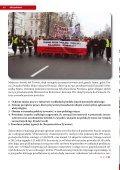 Związek Polskie Mięso walczy o tysiące miejsc pracy - Page 3