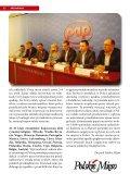 Związek Polskie Mięso walczy o tysiące miejsc pracy - Page 4
