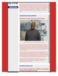 """Our January Email Newsletter """"NMIC Now!"""" Is Available - Page 2"""