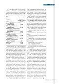 1 2007 - Innovare - Page 7