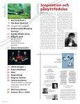 Simon Norrsveden - Groove - Page 6