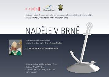 Naděje v Brně - plakát.pdf