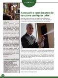 CULTURA ENLATADA - Page 2