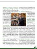 CULTURA ENLATADA - Page 3
