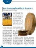 CULTURA ENLATADA - Page 4