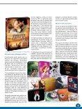 CULTURA ENLATADA - Page 5
