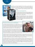 CULTURA ENLATADA - Page 6