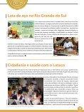 CULTURA ENLATADA - Page 7