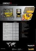COMPACT 14 - Acarlar Makine - Page 2