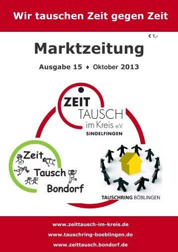 Download - Tauschring Böblingen