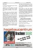 Download - Tauschring Böblingen - Seite 3