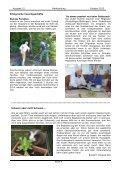Download - Tauschring Böblingen - Seite 4