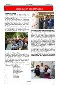 Download - Tauschring Böblingen - Seite 5