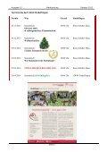 Download - Tauschring Böblingen - Seite 7