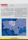 Karnisze Topline - Gardinia - Page 2
