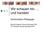 Download (723 KB, Format: PowerPoint) - Besondere Kinder ...