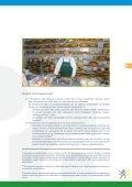 Hoevewinkels op het platteland - Vlaamse Landmaatschappij - Page 7