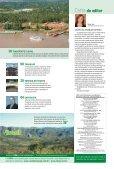 Canal : O jornal da bioenergia - Page 3