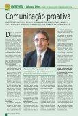 Canal : O jornal da bioenergia - Page 4
