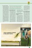 Canal : O jornal da bioenergia - Page 5