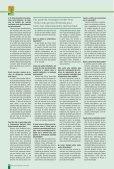 Canal : O jornal da bioenergia - Page 6