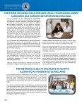 Capitulo IV.pdf - Procuraduría General de la República de El Salvador - Page 4