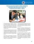 Capitulo IV.pdf - Procuraduría General de la República de El Salvador - Page 5