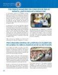 Capitulo IV.pdf - Procuraduría General de la República de El Salvador - Page 6